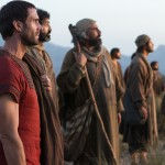 Risen: Breathing Life Back into the Story, and My Faith