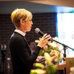 Patheos 10+1: A Q&A with Activist-Minister Amanda Henderson