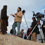 A Very Human Jesus: Ewan McGregor on Playing Yeshua in 'Last Days in the Desert'