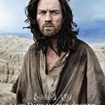WATCH: Exclusive Clip from 'Last Days in the Desert' with Ewan McGregor