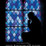 The Armor of Light Airs Tonight on PBS