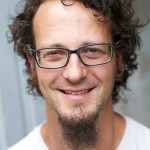 A Letter From Shane Claiborne on the Death Penalty