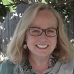 Patheos 10+1: A Q&A with Duke Divinity School Dean Elaine Heath