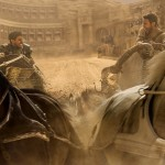 Give Ben-Hur a Chance: Watch the Movie with Your Heart and Imagination