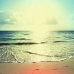 The Serenity Prayer (Part 1 of 3)