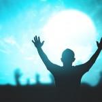 The Serenity Prayer (Part 3 of 3)