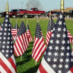10 Ways to Care for Our Veterans Today, and Every Day