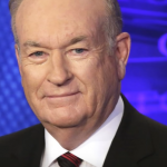 Dear Mr. O'Reilly: Your Behavior Suggests You Are a Broken Man (And I Wish You Peace.)