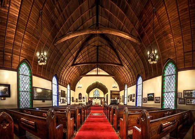 church-581061_640