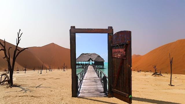 oasis-2335767_640