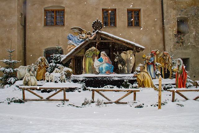 christmas-3009490_640