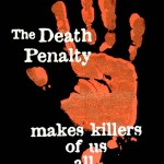 death-penalty-hand