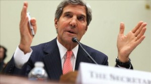 john-kerry-stupid-iran-talks