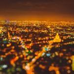 Eiffel-Tower-Paris-Night