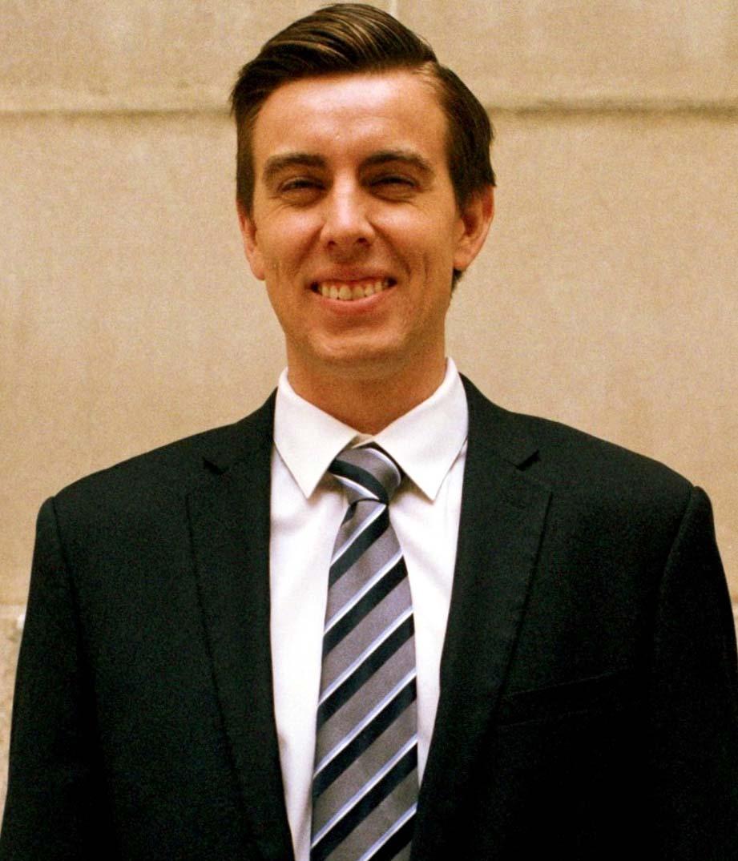 JacobMarthallar