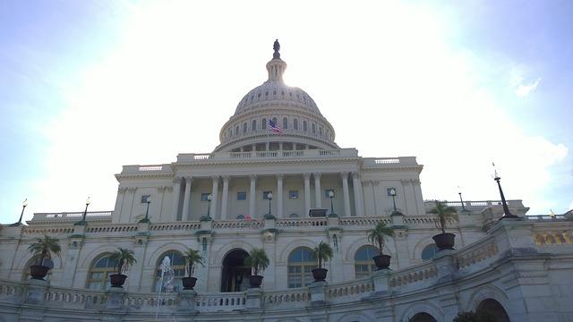 united-states-capitol-1675539_640