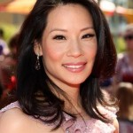 Lucy Liu Is Open to Religion, But Not a Particular One