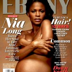 Nia Long Asked God to Help Her Get Pregnant