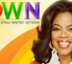Oprah Winfrey Doing a Special About Orthodox Jewish Families