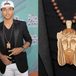 connor-cruise-jesus-necklace