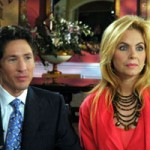 Pastor and Author Joel Osteen Is Getting His Own Reality Show