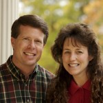 Michelle and Jim Bob Duggar Are Expecting Kid #20