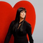 'Millionaire Matchmaker' Patti Stanger Used to Be Wiccan and a Psychic