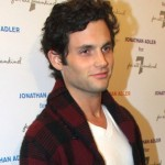That Time Penn Badgley Got Chased By Catholic Schoolgirls
