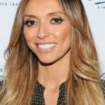 FGP Celebrity Quote of the Week: Giuliana Rancic's Cancer Made Her More Religious