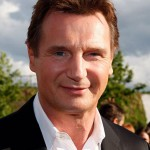 FGP Celebrity Quote of the Week: Liam Neeson Is Intrigued by Islam