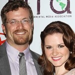 peterlanfersarahdrew