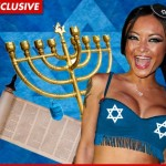 Tila Tequila Supposedly Converting to Judaism