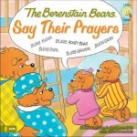 'Berenstain Bears' Author Dies, Leaves Potential Christian Legacy