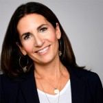 Bobbi Brown Chose Yom Kippur Over Fashion Royalty