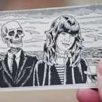 eleanor-friedberger-chick-tract