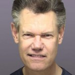 Randy Travis Arrested for Drinking in Front of Church