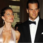 Gisele Bundchen Would Like You to Pray That Her Husband Wins the Superbowl