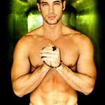 Super Hot Catholic Convert William Levy Joins 'Dancing with the Stars' Cast