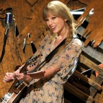 taylor-swift-banjo