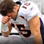 tim_tebow_tebowing_2