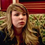 FGP Celebrity Quote of the Week: 'Teen Mom' Star Kailyn Lowry Is An Atheist