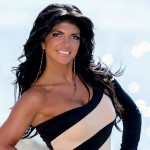 FGP Quote of the Week: Teresa Giudice Trusts God