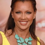 vanessa williams face