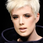 agyness-deyn-scientology