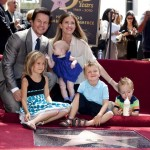 mark-wahlberg-family-catholic