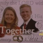 Meet the Kellers: The Duggars' In-Laws
