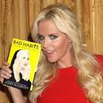Jenny McCarthy: From Prospective Nun to Playboy Playmate
