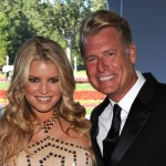 joe-and-jessica-simpson