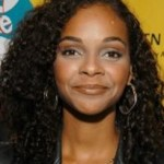 Lark Voorhies Says She Isn't Bipolar, She's Just Praying