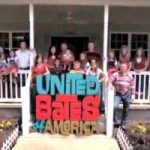 united-bates-of-america